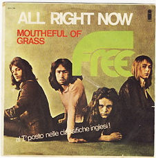free all right ITA.jpg