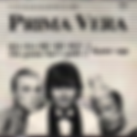 Prima Vera 2.png