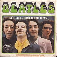 Beatles get dk 2.jpg