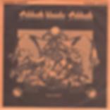 Black Sabbath - Looking For Today / Sabbath Bloody Sabbath / Abra Cadabra Warner Bros S 2697 - 1974 - Front