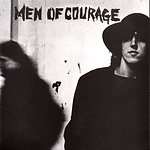 Men Of Courage 1.png
