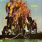 Fever Tree LP