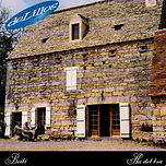 DeLillos - Beibi