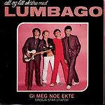 Lumbago.png