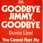 Lind Bente.png
