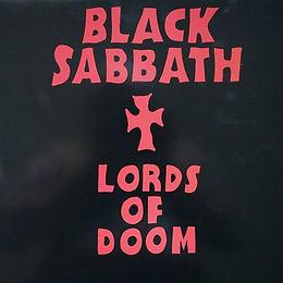 lords of doom NY.jpg