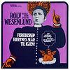 Rolv Wesenlund LP