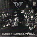 TNT Harley.png
