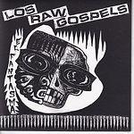 Los Raw Gospels EP