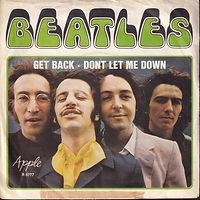 Beatles get dk 1.jpg