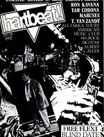 Hartbeat for sale
