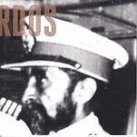Retardos