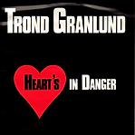 Granlund Trond
