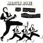 Martin Aune
