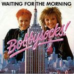 Bobbysocks