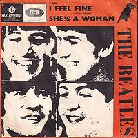 Beatles i feel s 1.jpg