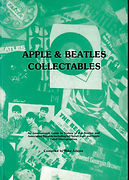 Apple & Beatles Collectables - Perry