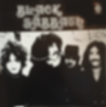 Black Sabbath - Still Paranoid in 1975 - LP - Bootleg