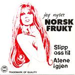 Norsk Frukt.png