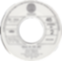Black Sabbath  - Am I Going Insane (Radio) / Hole In The Sky - Japan - Vertigo SFL-2142- 1975 - Side 2