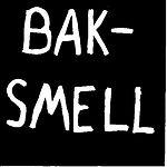 Baksmell