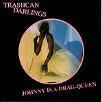 Trashcan Darlings.png