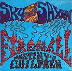 Sky axon LP