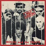 Mouse And The Trapps LP