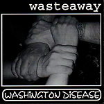 Wasteaway