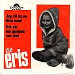 Lille Eris