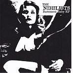 The Nihilists EP