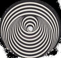 Black Sabbath - Paranoid / The Wizard - Netherlands - Vertigo 6059 010- 1970 - Side 1