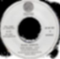 Black Sabbath - Evil Woman / Wicked World - Belgium -Vertigo 6059 002 - 1970 Side 1