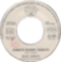 Black Sabbath - Sabbath Bloody Sabbath / Barry White - I'm Gonna Love You Just a Little Bit More - Italy Vertigo / Philips AS 249 - 1973 