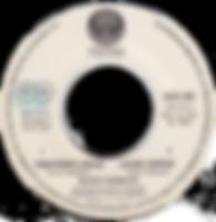 Black Sabbath - Tomorrow's Dream / Laguna Sunrise - Italy -Vertigo 6059 061- 1972 - Side 2