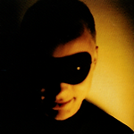 Tom Trussel - Michael Krohn.png