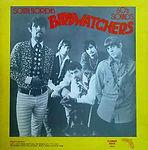 Birdwatchers LP