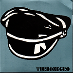 Turboneger 8.png