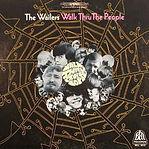 The Wailrs L