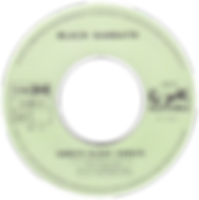 Black Sabbath  - Paranoid / Sabbath Bloody Sabbath - France - Eurodisc 11462- 1977 - Side 2