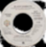 Lady Evil (Edit) / Lady Evil (Edit) Warner Bros WBS 49549 - 1980 Stereo