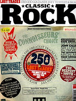 Classic Rock for sale