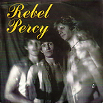 Rebel Percy.png