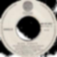Black Sabbath - Evil Woman / Wicked World - Spain - Vertigo 6059 002 - 1970 - Side 2