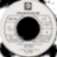 Black Sabbath Paranoid + Neil Diamond, Orietta Berti & Georges Moustaki - Italy - Phonogram 1026 - 1970