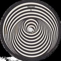 Black Sabbath - Paranoid / Wicked World / Fairies Wear Boots / Planet Caravan - Peru - Vertigo 6277 101- 197? - Side 1