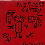 Alle Tiders Duster