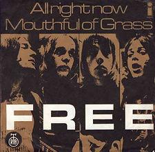 Free All right YUG.jpg