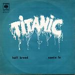 Titanic_Half_Breed