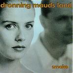 Dronning Mauds Land Smake